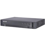 海康威视DS-7808HQH-K1 录像设备/海康威视