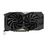 技嘉GeForce GTX 1650  SUPER WF2OC 显卡/技嘉