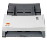 明基Z6500 扫描仪/明基
