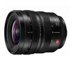 松下LUMIX S PRO 16-35mm f/4 镜头&滤镜/松下