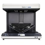 BOOKEYE 4 A2 Semiautomatic(非接触式) 扫描仪/BOOKEYE