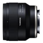 腾龙35mm f/2.8 Di III OSD M1:2 镜头&滤镜/腾龙