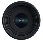 腾龙20mm f/2.8 Di III OSD M1:2 镜头&滤镜/腾龙