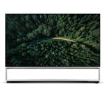 LG OLED88Z9PCA 液晶电视/LG