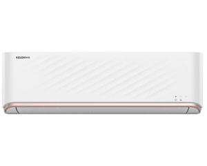 科龙KFR-35GW/QFA1(1P69)