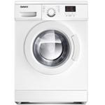 格兰仕XQG80-A8 洗衣机/格兰仕