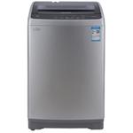 夏普XQB90-6748W-H 洗衣机/夏普