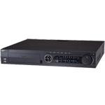 海康威视DS-7924HQH-K4 监控设备/海康威视