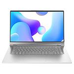机械革命Umi Air(i7 9750H/16GB/1TB/GTX1650) 笔记本电脑/机械革命