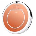 福玛特FM-R370 吸尘器/福玛特