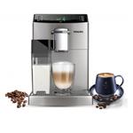 飞利浦HD8847/17 咖啡机/飞利浦
