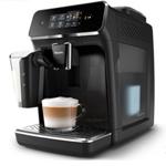 飞利浦EP2131/62 咖啡机/飞利浦