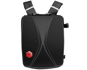 机械革命Vest pc ⅡVR背包