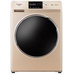 荣事达ERDB406120DG 洗衣机/荣事达