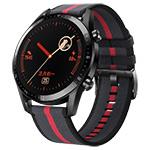 华为WATCH GT 2 新年款(46mm) 智能手表/华为