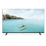 乐视超级电视 F55 液晶电视/乐视