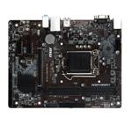 微星H310M PRO-V PLUS 主板/微星