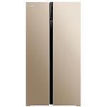 康佳BCD-601WEGX5S 冰箱/康佳
