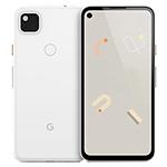 谷歌Pixel 4a 手机/谷歌