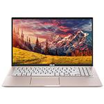 华硕VivoBook15s X(i5 10210U/8GB/傲腾增强512GB/MX250) 笔记本电脑/华硕