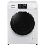 西屋WW6104WLXB 洗衣机/西屋