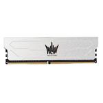影驰HOF OC LAB DDR4-4000(2×8GB) 内存/影驰