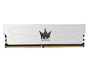 影驰HOF OC LAB DDR4-4000(2×8GB)图片