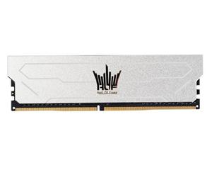 影驰HOF OC LAB DDR4-4600(2×8GB)图片