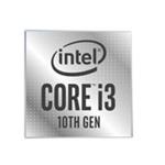 Intel 酷睿i3 10300