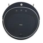 海尔HB-X570LSC 吸尘器/海尔