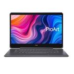 华硕ProArt StudioBook Pro 17(W700G3T) 工作站/华硕