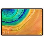 华为MatePad Pro(8GB/256GB/WiFi版/素皮版) 平板电脑/华为
