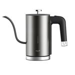 德尔玛SC006 电水壶/德尔玛