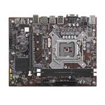 昂达H310SD3全固版 主板/昂达