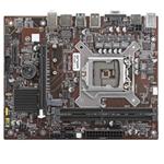 昂达H310SD4全固版 主板/昂达
