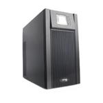 科士达YDC33200 UPS/科士达
