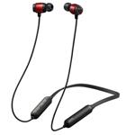 JVC HA-XC30BT 耳机/JVC