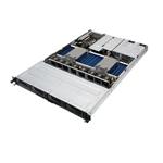 华硕RS700A-E9-RS4V2-TG(EPYC 7502×2/128GB/1TB+8TB) 服务器/华硕