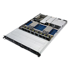 华硕 RS700A-E9-RS4-TG(EPYC 7401×2/32GB/512GB+6TB)