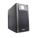科士达YDC3320 UPS/科士达