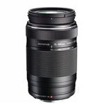 奥林巴斯75-300mm F/4.8-6.7 II 镜头&滤镜/奥林巴斯