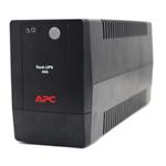 APC BP650CH UPS/APC