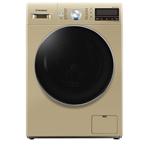 西屋WW1104GUXB 洗衣机/西屋