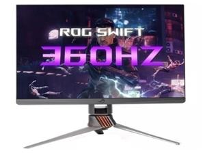 华硕 ROG Swift 360Hz