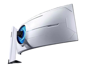 三星Odyssey G7 32英寸图片
