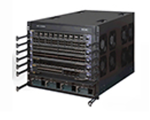 H3C S10506X图片