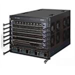 H3C S10506X 交换机/H3C