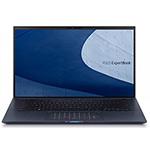 华硕ExpertBook B9450 笔记本电脑/华硕