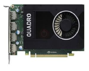 NVIDIA Quadro M2000图片
