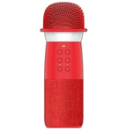 唱吧G1 Pro 麦克风/唱吧